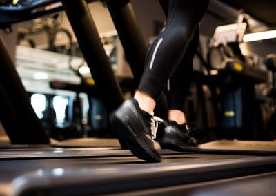 02_BODYFIT_Fitness_Headbild2