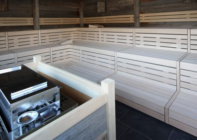 Wellness2_Sauna