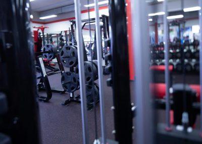 BODYONE_BODYFIT_Fitness_Effretikon10