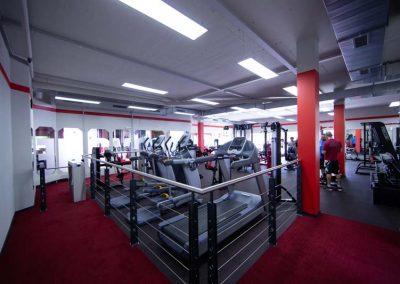 BODYONE_BODYFIT_Fitness_Effretikon14