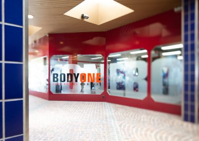 BODYONE_BODYFIT_Fitness_Effretikon18