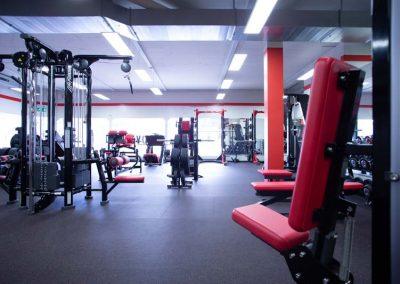 BODYONE_BODYFIT_Fitness_Effretikon2