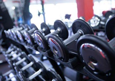 BODYONE_BODYFIT_Fitness_Effretikon4