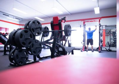 BODYONE_BODYFIT_Fitness_Effretikon7