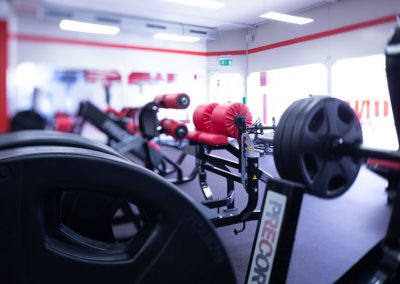 BODYONE_BODYFIT_Fitness_Effretikon9